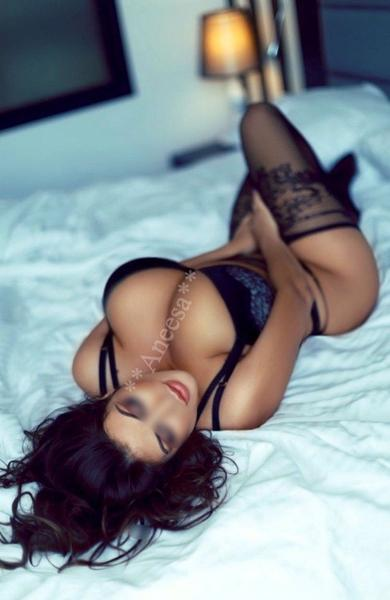 Aneesa Pakistani Escort - Nott - Sex in Nottingham - Picture