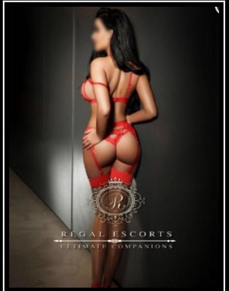 DUO SENSATION - Nottingham escort - Picture