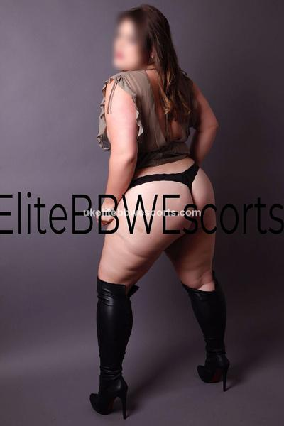 Beatrice - London escort - Picture
