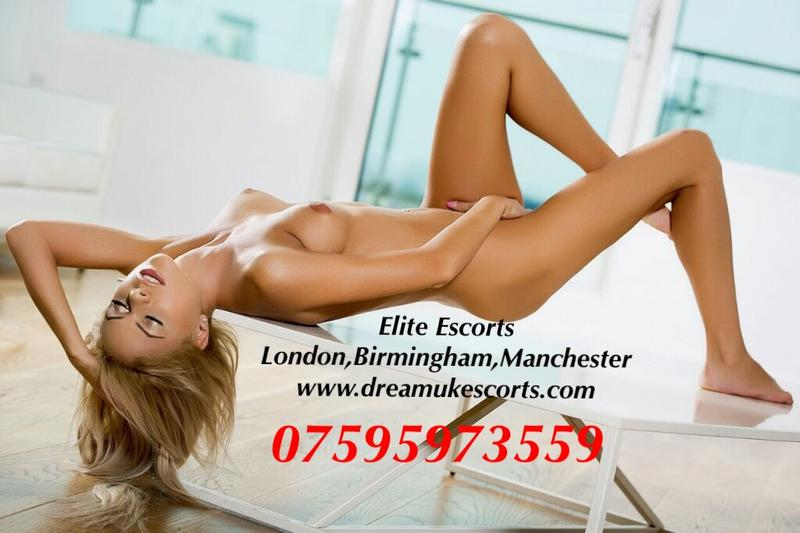Bella - Sex in Manchester - Picture