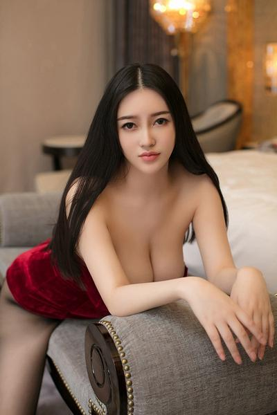Bobo - London escort - Picture