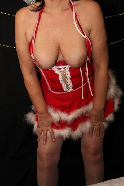 BRITISH-BIG-TITS-07989-8944-00 - Nottingham escort - Picture