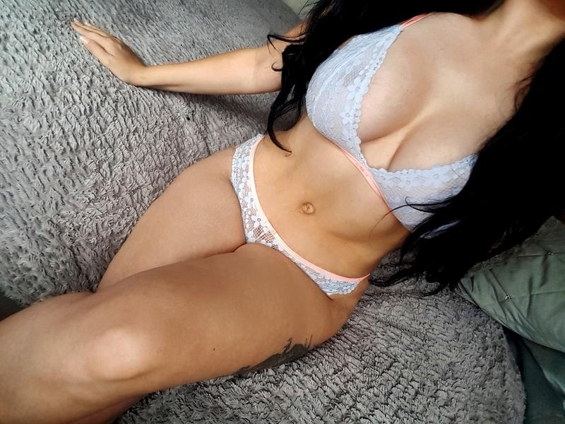 teviso escorts free chat online dating in europe