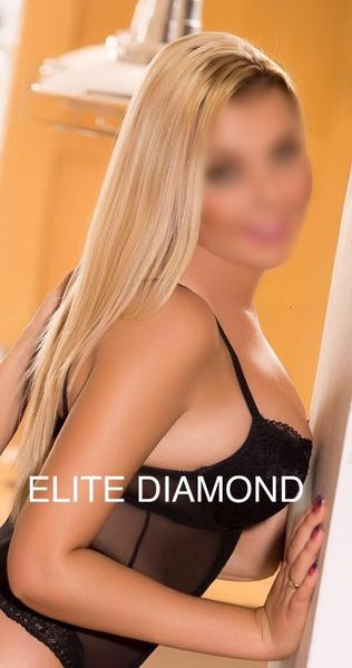 CANDY - Nottingham escort - Picture