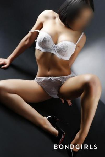 Chloe - Manchester escort - Picture