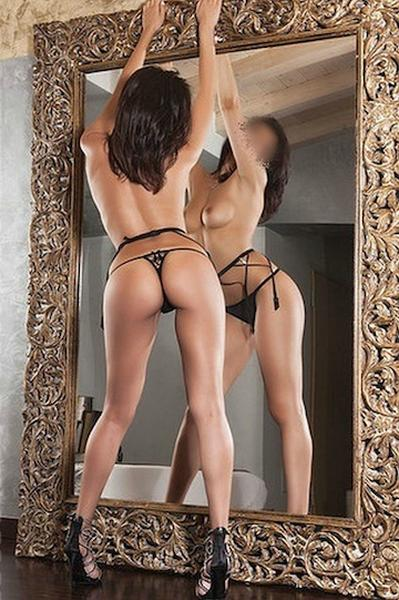 Chrissie - Libertines Escorts - York escort - Picture