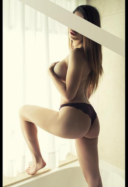 Giselle - Bournemouth escort - Picture