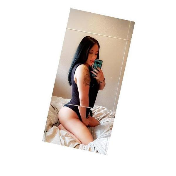 KADY - Nottingham escort - Picture