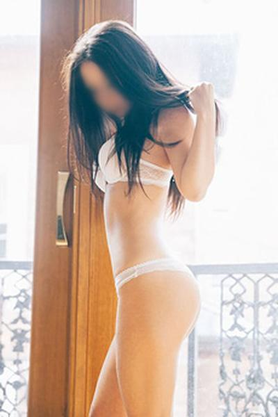 Kate - Cardiff escort - Picture