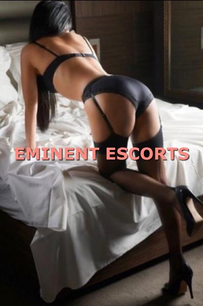 Katie - Nottingham escort - Picture