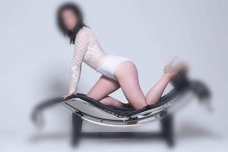 Kylie- Libertine Escorts 24hrs - Sex in Wakefield - Picture