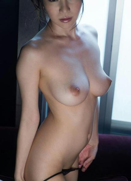 Lucy - Manchester escort - Picture