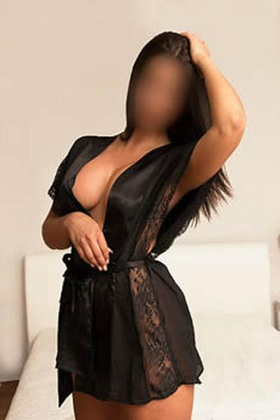 Michelle - Cardiff escort - Picture