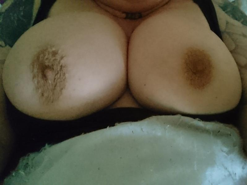 Mya85BBW - Sex in Wolverhampton - Picture