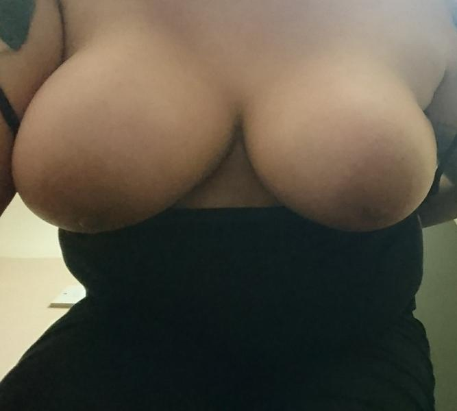 Mya85 - Sex in Wolverhampton - Picture