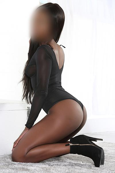 NAOMI - Bournemouth escort - Picture