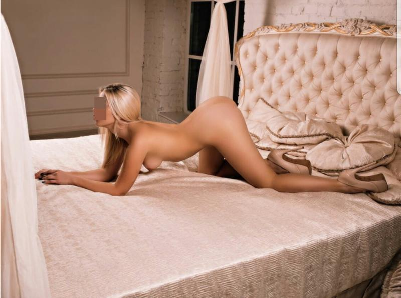 sex vip escorts uk