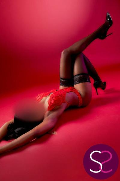Pearl Manchester Outcall Escor - Sex in Manchester - Picture