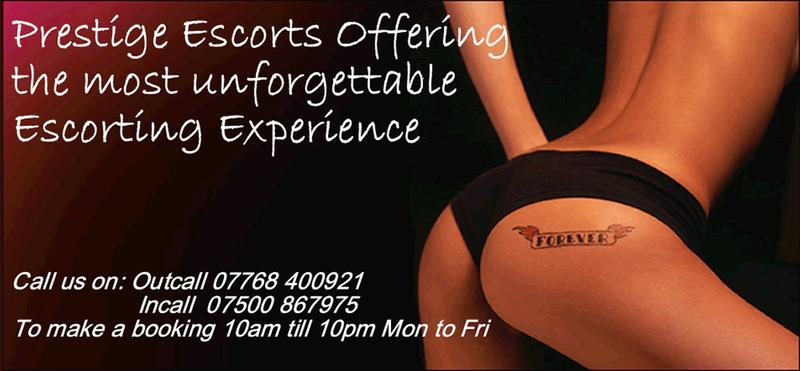 PrestigeEscorts - Newcastle upon Tyne escort agency - Picture