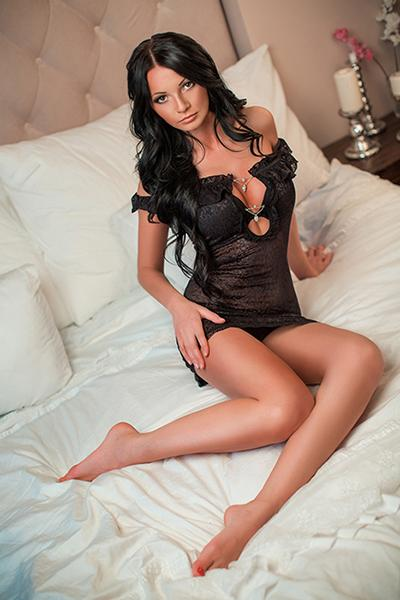 Real Escort London - London escort agency - Picture