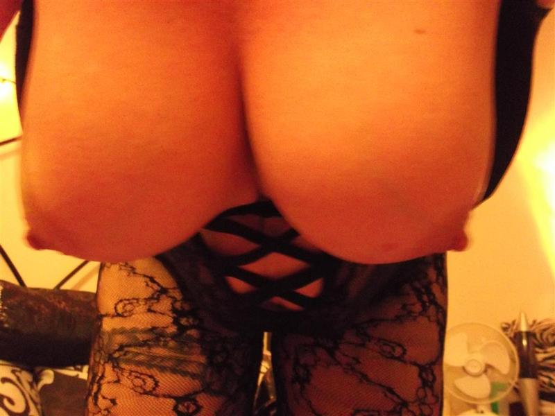 SEXY SANDY Mansfield Escort - Sex in Nottingham - Picture