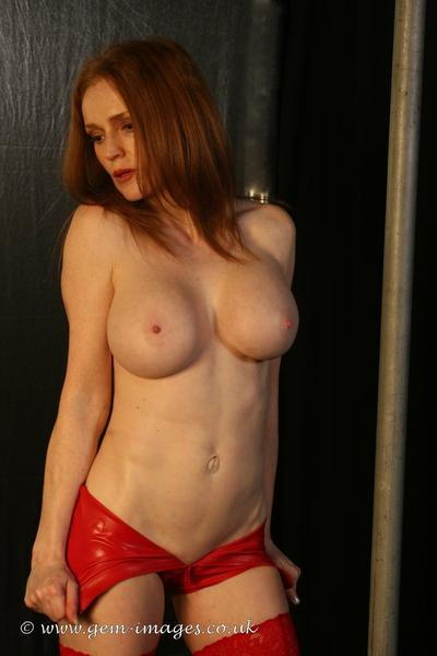 sophia - Cambridge escort - Picture