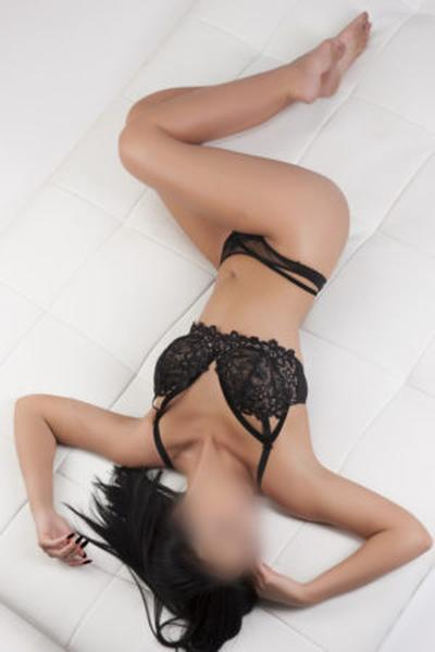 Sophie - Manchester escort - Picture