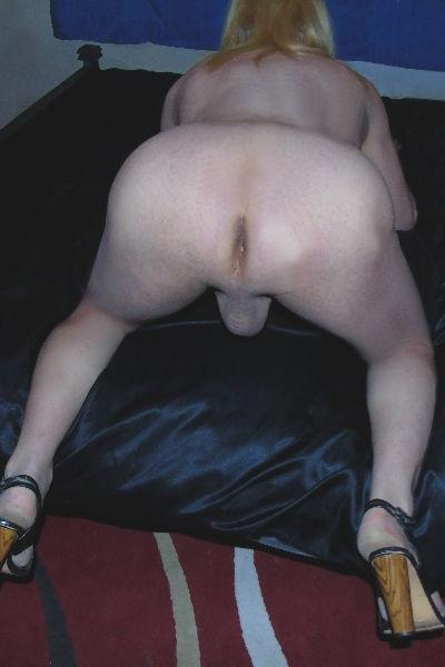 BB Anise - Sex in Liverpool - Picture