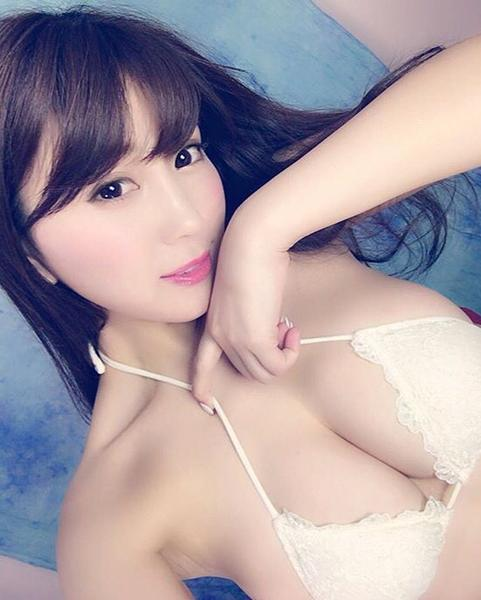 Japanese escorts in manchester