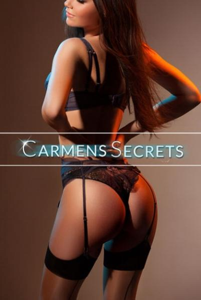 haugesund sex angel of london escort