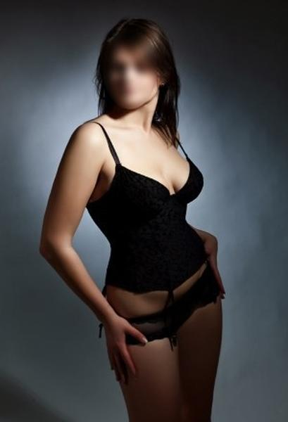 Candy - Manchester escort - Picture