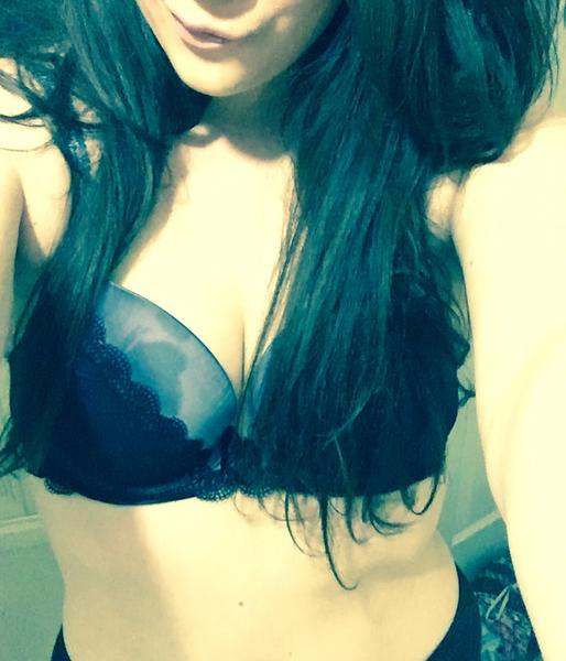 Luscious_Lacey - Leeds escort - Picture