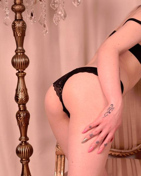 Millie - Leeds escort - Picture