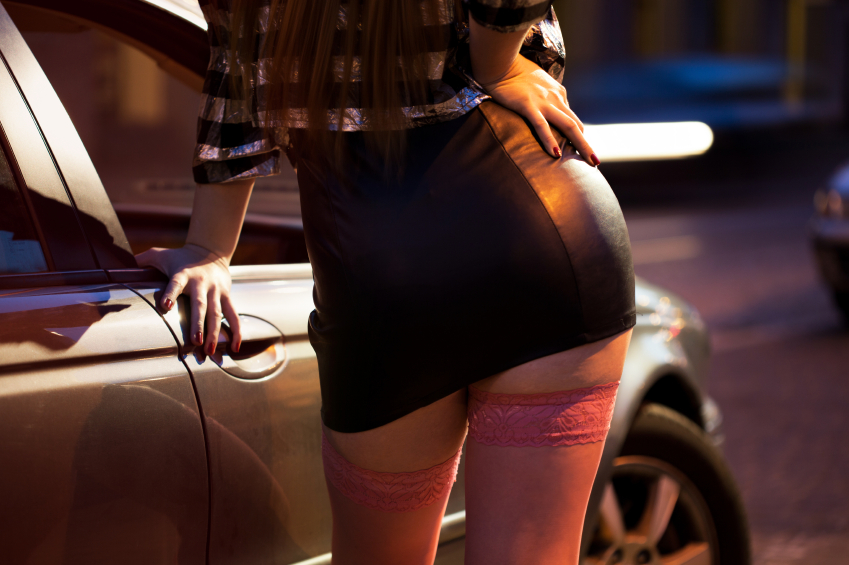 Bumpix blog - BumPix - Why are hull prostitutes going underground ?
