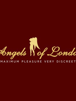 Angels Of London - Sex in London - Picture
