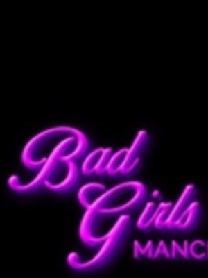 Bad Girls Manchester - Sex in Manchester - Picture
