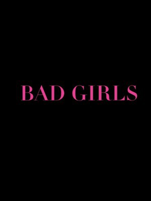 Bad Girls - Sex in Manchester - Picture