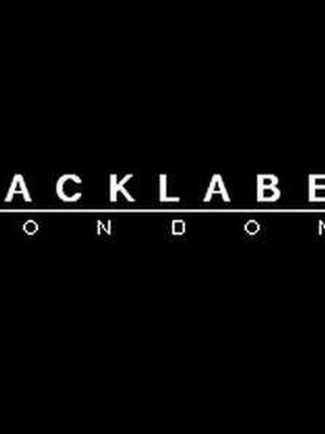 Black Label - Sex in London - Picture