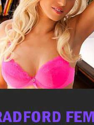 Bradford female escorts - Sex in Bradford - Picture