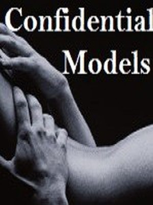 Confidential Models - Sex in London - Picture