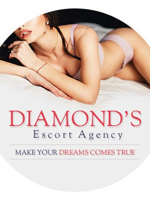 diamondsescort - Sex in London - Picture