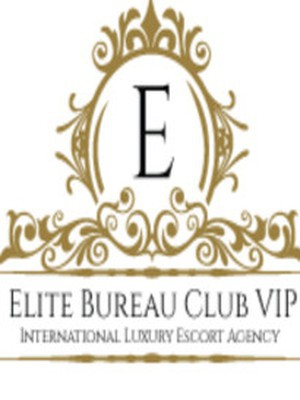 Elite Bureau - Sex in London - Picture