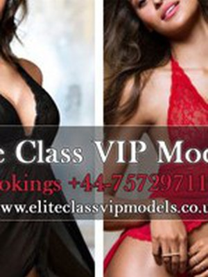Elite Class VIP Models London - Sex in London - Picture