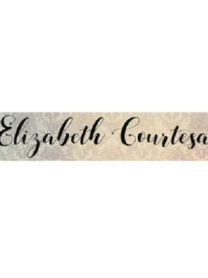 Elizabeth Courtesan - Sex in Derby - Picture