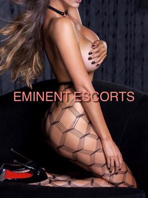 EMINENT ESCORTS EAST MIDLANDS - Sex in Nottingham - Picture