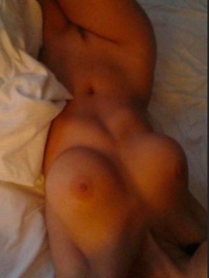 VIVA Escorts EastMidlands - Sex in Nottingham - Picture
