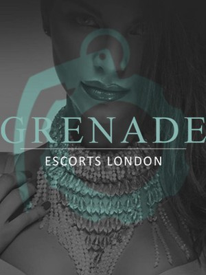 GrenadeLondon - Sex in London - Picture