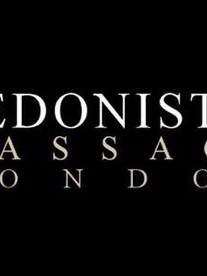 Hedonistic - Sex in London - Picture