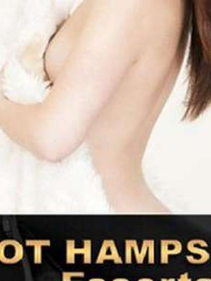 Hot Hampshire Escorts - Sex in Portsmouth - Picture
