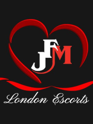 JFM London Escorts - Sex in London - Picture